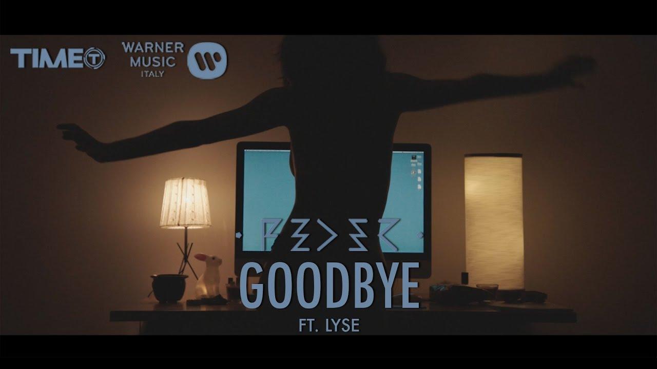 Goodbye feder ft. Lyse скачать.