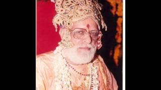 Ho Sake To Do Ghadi Hari Naam Le by Shri Swami Guru Premanand Ji Maharaj
