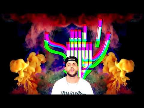 Mikee Mykanic - Senkit (Official Music Video)