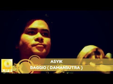 Baggio (Damansutra)-Asyik
