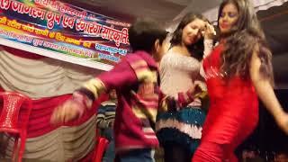 New Bhojpuri dance HD video 2017New Bhojpuri dance HD video 2017 MobWon Com mp4 1