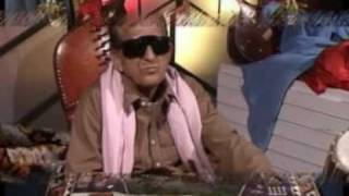 KASHMIRI POPULAR SONG--------  ROZA ROZA BOZ MYANI ZAR FROM RAVIMECH STUDIOS