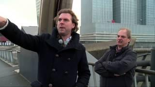 PowNews 22 Jan. 2014: Rotterdam is best een redelijke stad