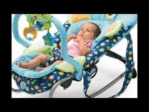 Кресла качалки для новорожденных недорогоиз YouTube · Длительность: 1 мин13 с