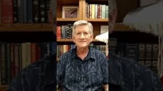 Holy Week! Prophetic Insight: Notre Dame Blaze, Mueller Report, Kim Jong Un, Netanyahu