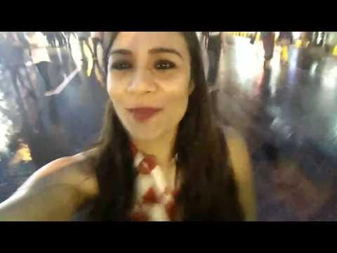 Vlog: Mysore's Open Street Festival| Flea Market | Namma Mysuru| World Tourism day
