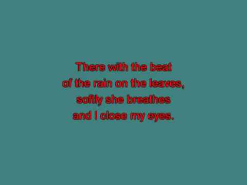Neil Sedaka   Laughter In The Rain [Karaoke]