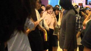 AKB48 - 指原莉乃 (シンガポール) AKB48 - Sashihara Rino in Singapore...