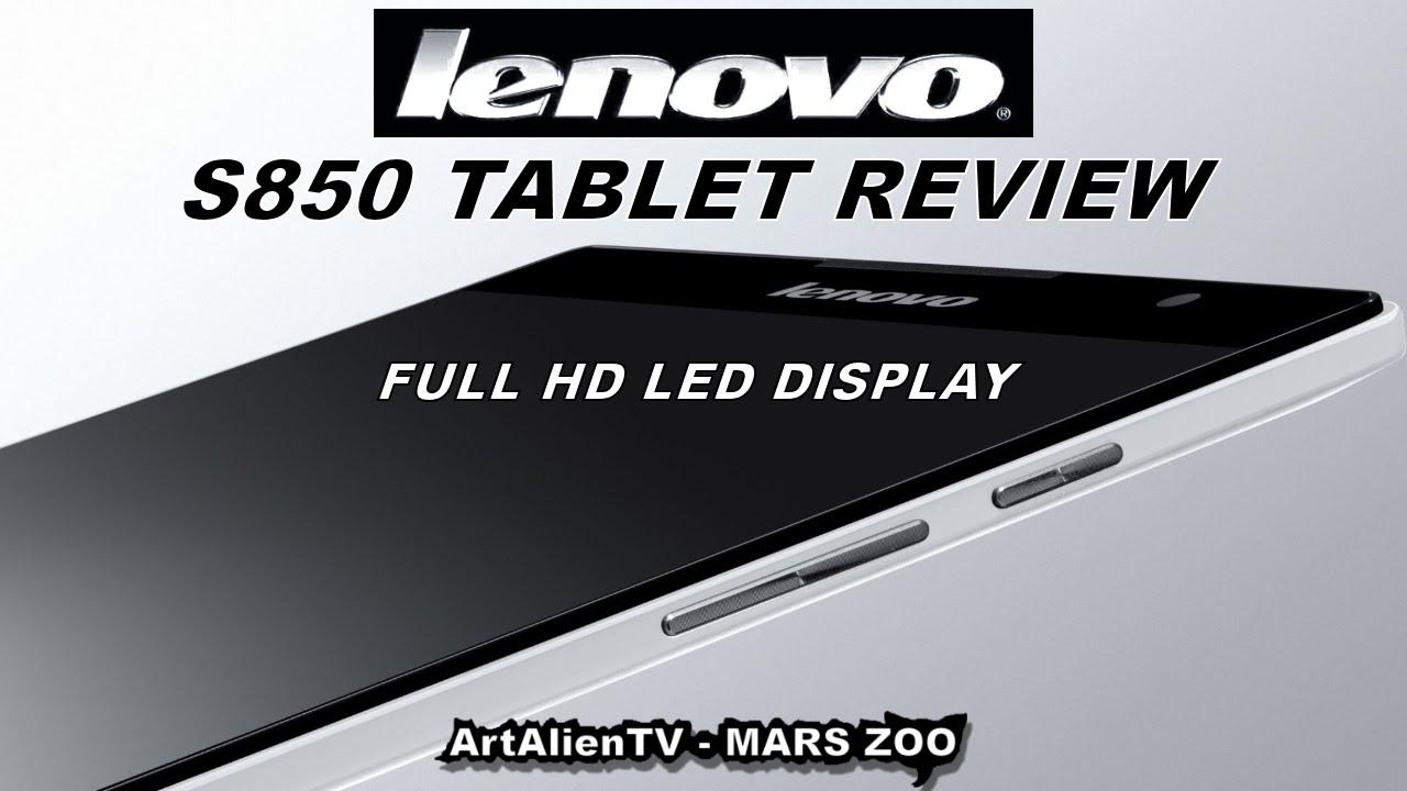30 янв 2015. Обзор планшета lenovo tab s8 (intel atom z3745, intel hd graphics. Цена накладывает свои ограничения, поэтому планшет сделан из.