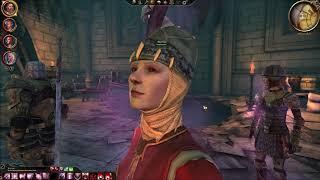 Zagrajmy w Dragon Age: Początek (part 35)