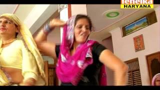 promo song aarya sai a1 tehelka