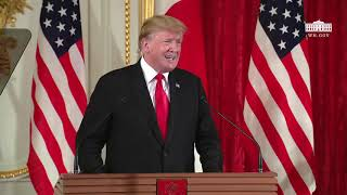 watch-joint-press-conference-with-president-trump-and-japanese-pm