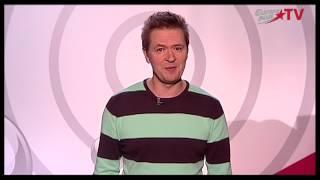 Смотрите EURO HIT ТОП-40 - 23 Октября на телеканале Europa Plus TV