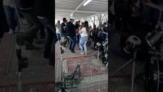 Hiburan TKI/TKW yang Di Arab Saudi...