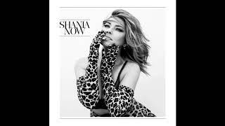 Shania Twain - Home Now