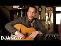 Download Django Reinhardt 2017 (The Movie In Cinema May 4, 2017) MP3 song and Music Video