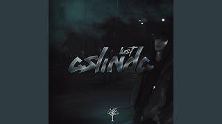 Aslinda  feat  Lust  Resimi