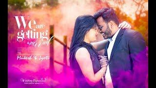 Cinematic Pre Wedding II Mukesh & Jyoti II Weddding Expresssion II 2019 II Katihar II 9800377773