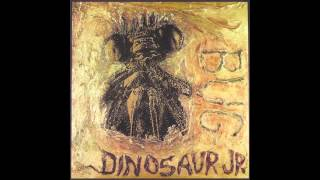 Dinosaur Jr. - Freak Scene