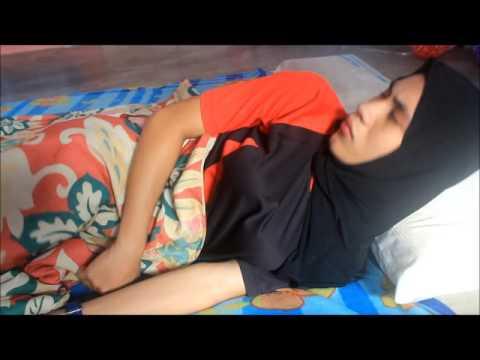 Suatu Hari - Wonder Boys (Parody by student SMK PEKAN KOTA BELUD 2)