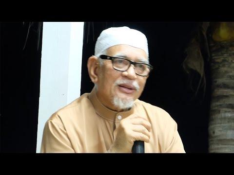 Sejarah Turkey - YB Dato' Seri Tuan Guru Haji Abdul Hadi Awang