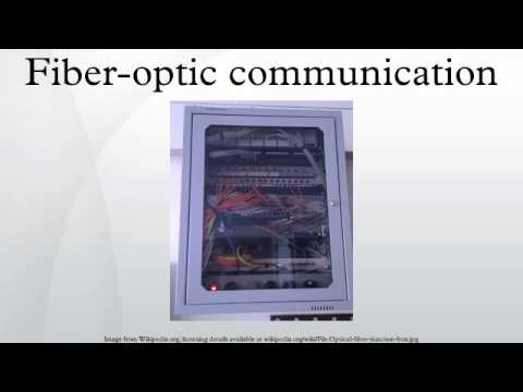 OPTICAL FIBER COMMUNICATION GERD KEISER PDF