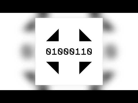 Mikron - Cast on a Clock Face Mp3