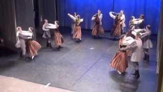 Rīgas deju kolektīvu skate KP Ziemeļblāzma (26.04.2014) - 00227