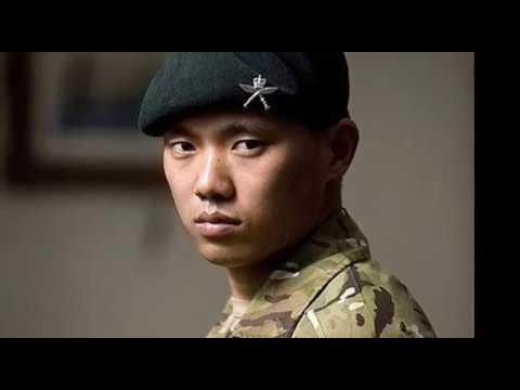 5 Fakta Tentara Gurkha Tentara bayaran paling berani, sangar dan juga loyal yang pernah ada