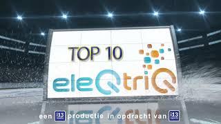 EleQtriQ Top 10