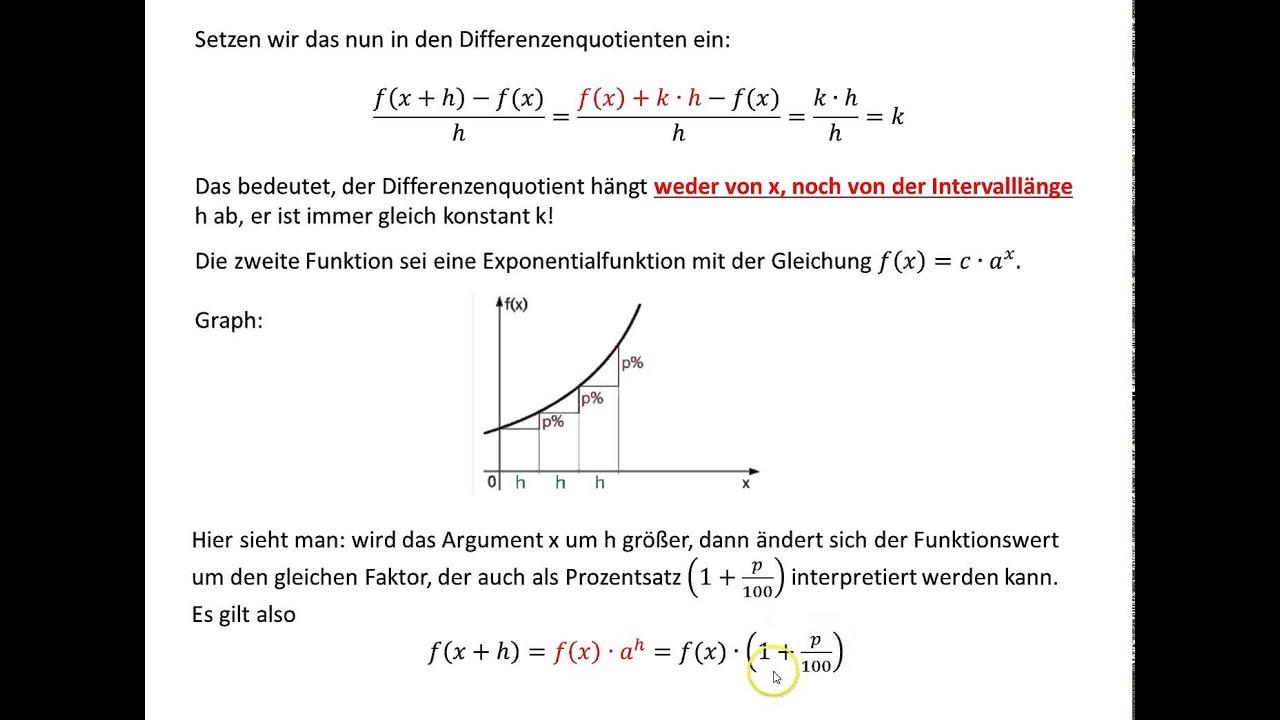 Berühmt Repräsentieren Lineare Funktionen Arbeitsblatt Galerie ...
