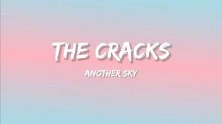 Another Sky - The Cracks (Lyrics)