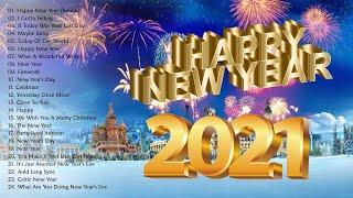 Musique Pour Nouvel an 2019 - Happy New Year Songs 2019 - Musique Bonne année 2019