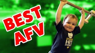 afv new funniest candid moments caught on tape of 2016 funny clips fail montage