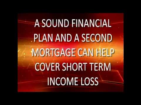 Kitchener Second Mortgage | Basic Mortgage Advice That Makes Sense