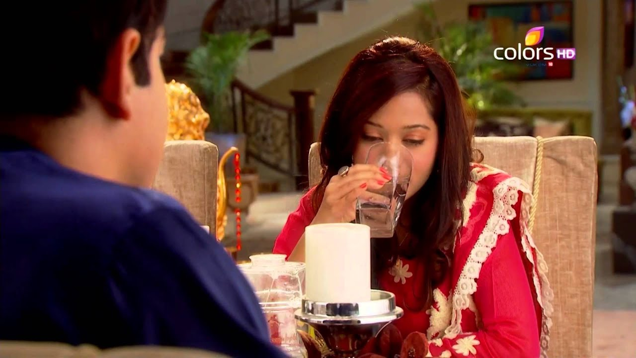 Preetika rao as aliya in beintehaa hd wallpaper free all hd - The Uploader Has Not Made This Video Available In Your Country