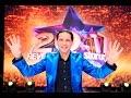 Download Revelionul Starurilor 2017 aduce la Antena 1 zeci de vedete