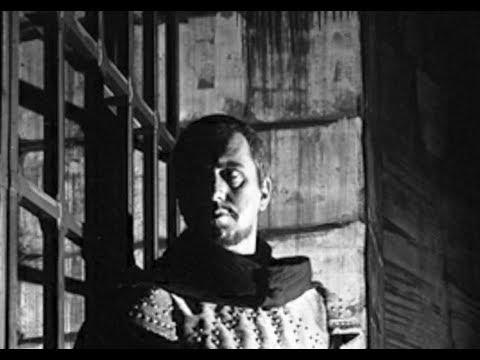 Il Trovatore G  Verdi Ettore Bastianini Registrazione Discografica