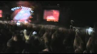 The Prodigy @ Przystanek Woodstock Live! (Voodoo People, Invaders Must Die) 5/8