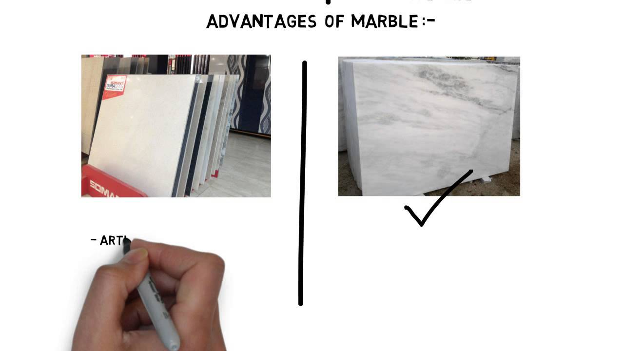 Vitrified tiles vs marble by contractorbhai youtube vitrified tiles vs marble by contractorbhai youtube dailygadgetfo Gallery