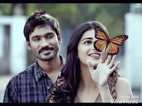 3 movie whatsapp status # Naveen