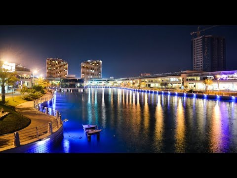 travel to : Bahrain !!!