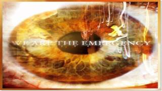Download We Are The Emergency - All We Ever See of Star Are Their Old Photographs [HD] MP3 song and Music Video