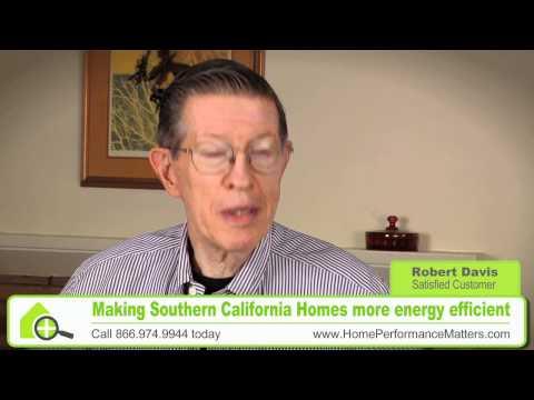 Furnace -Heating -Cooling -Air Conditioning -HVAC -San Gabriel Valley, San Marino, South Pasadena