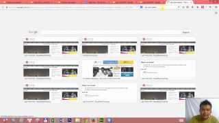 Lập trình PHP - Bài 28: SEO onpage - Cấu hình file robots.txt