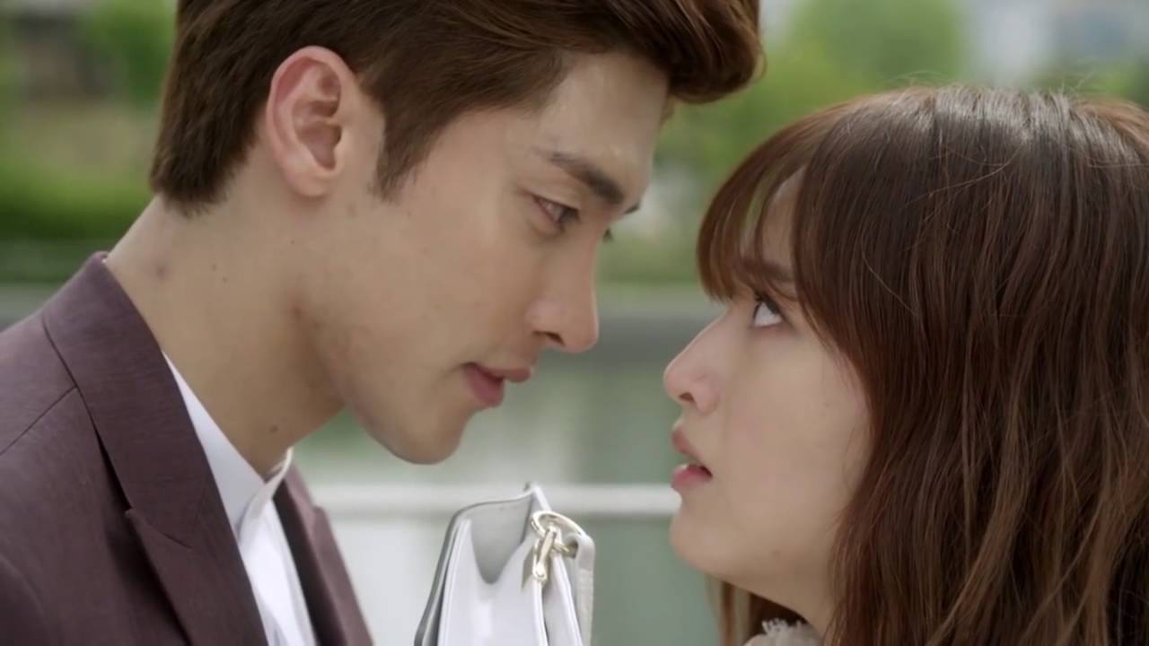Download Suddenly   Noble My Love final
