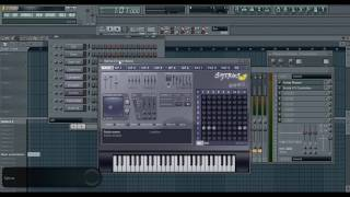 How To Export All Project Files (Samples,Project,Presets) In FL Studio