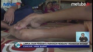 CARA MENGOBATI TREMOR DI TANGAN: KONSUMI TOMAT & 0BAT INI?   With KARYA KREATIF INDONESIA! #inTORAvi.