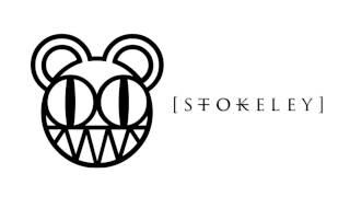 Idioteque (Stokeley Remix) - Radiohead (2011)