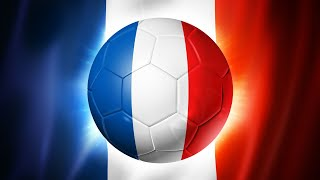 Шоле - Стад Бриошин   Франция   Третья лига   Прогнозы на спорт